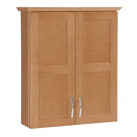 home depot bath wall cabinets bathroom wall cabinets bathroom cabinets storage the
