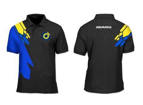 Kaos Kata Kata Warna Abu Keren sribu desain seragam kantor baju kaos desain seragam untu