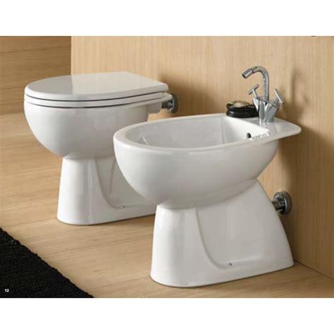 vasche da bagno pozzi ginori sanitari bagno appoggio pozzi ginori colibr 236 02 san marco
