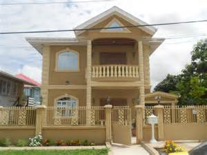 Designer Homes For Sale California Stucco Guyana Inc