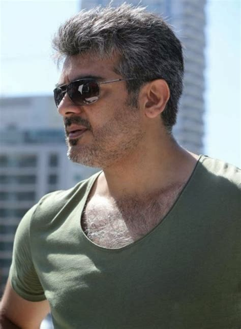 mobile themes ajith pics for gt ajith hd wallpapers 1080p veeram