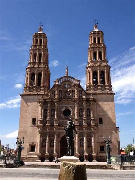 Imagenes Catolicas Wikipedia | arquidi 243 cesis de chihuahua wikipedia la enciclopedia libre