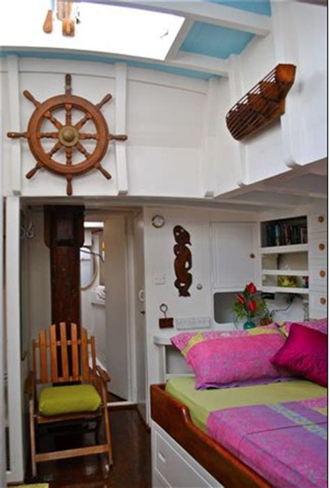 interior design layout sle 17 best images about boats down below on pinterest boats
