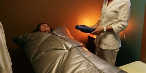 massages minceur dites adieu aux capitons melting pot