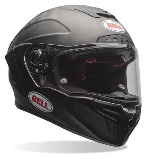 Helm Bell Pro bell pro motorcycle helmet revzilla