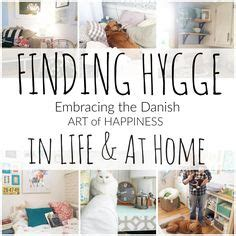 hygge discovering the of happiness how to live cozily and enjoy ã s simple pleasures books simple living minimalism sort of my family i