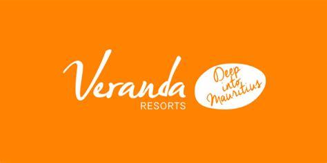 veranda logo new veranda resorts logo