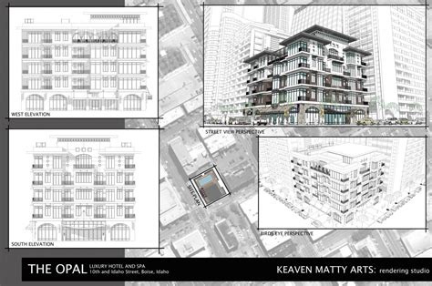 architecture design sheet layout 13 architecture design presentation images architecture
