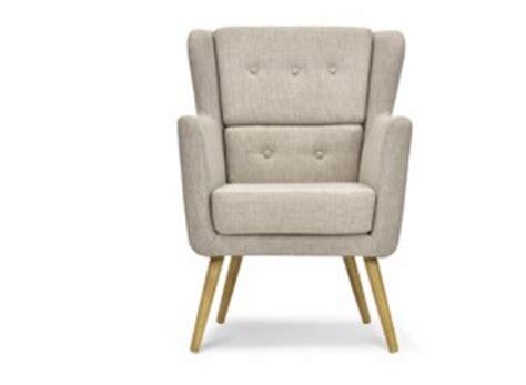 fauteuils design ultra confortables