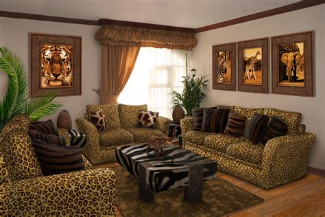 south african home design magazines home review co african american living room designs living room