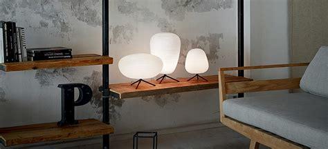 Designer Lighting rituals tavolo