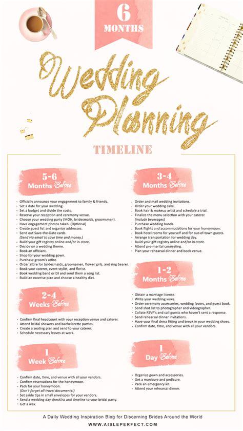 wedding checklist archives the broke ass bride bad ass