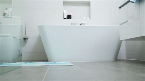 bathroom fixtures australia 11 best images about highgrove bathrooms on healthy homes