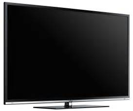 Tv Pictures Choosing A Led Tv