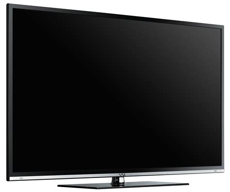 Tv Tv choosing a led tv