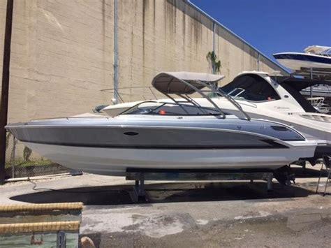 formula boats for sale miami formula 270 bowrider boats for sale boats