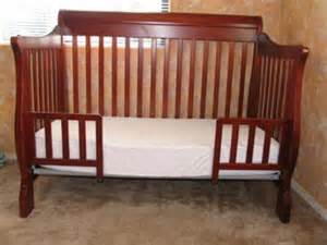 Simplicity For Children Crib by Simplicity Ellis 4 In 1 Crib Recall Website Of Bijohalo