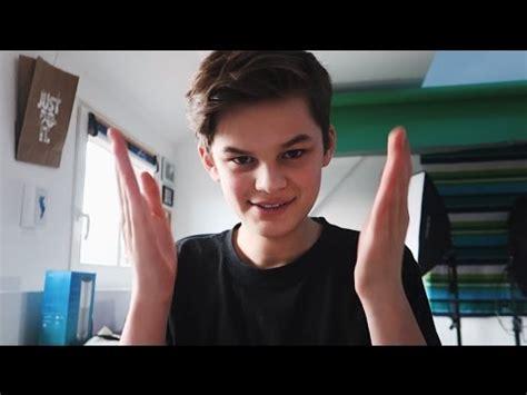you tine ich bin nominiert oskar youtube