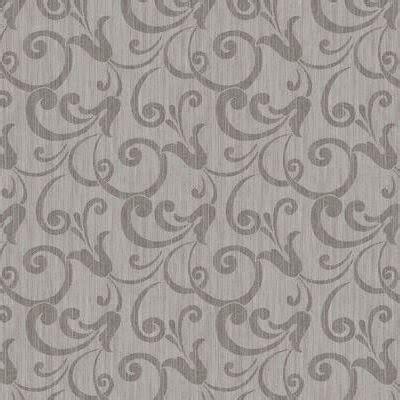 wallpaper dinding new harga wallpaper dinding terbaru februari 2018 info harga