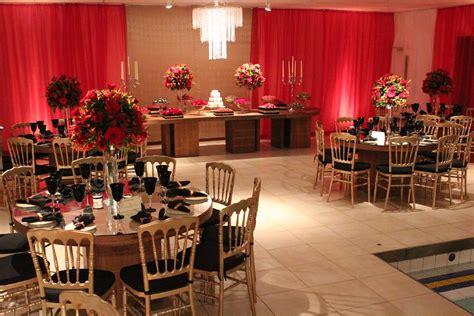 Festa In Casa by Casa De Festas De 15 Anos Festas Para Debutantes Rj