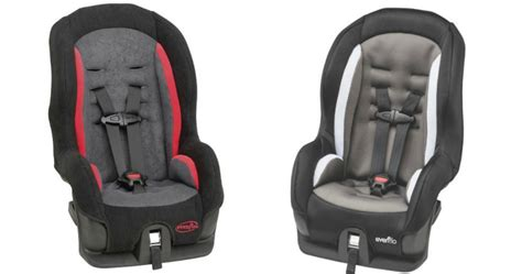 evenflo toddler car seat recall babybear s freebies sweeps and more awesome deal on an