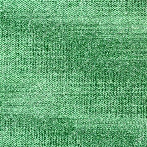 pattern texture green green fabric texture pattern stock photo 169 mrtwister