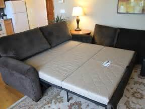 rent a center sofa beds best sofas ideas sofascouch