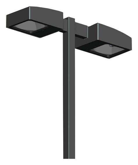 Commercial Parking Lot Lighting Fixtures Light Fixtures Modern Outdoor Post Light Fixtures
