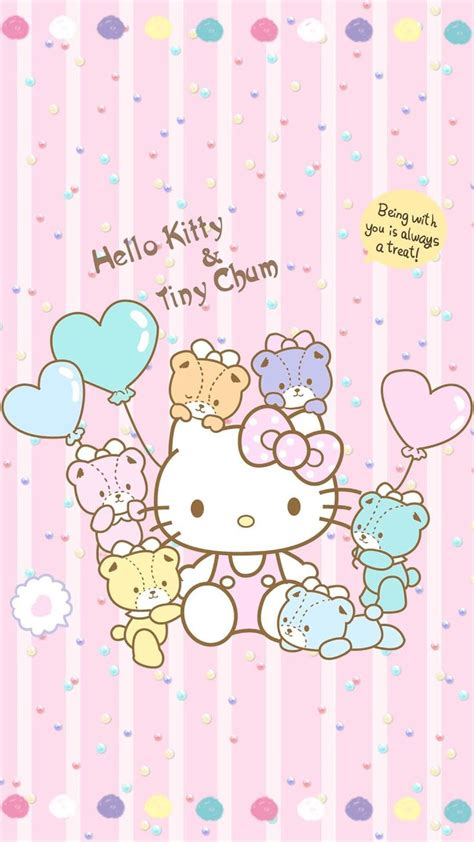 theme hello kitty cho ios 9 546 best images about wallpaper on pinterest iphone 5