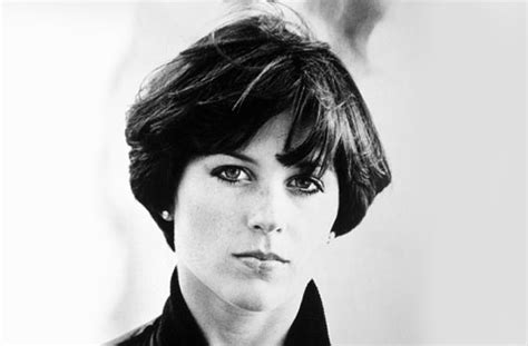 how to cut the dorothy hamill wedge haircut the wedge haircut dorothy hamill 1978 hairstyles i like