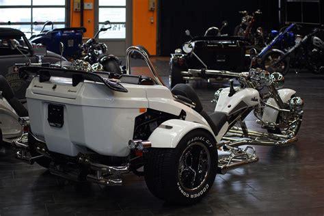 Suche Motorrad Trike by Motorrad Occasion Kaufen Boom Trikes Alle Mustang St1