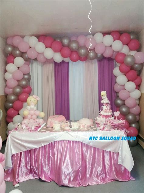Backdrop Baby Shower by Baby Shower Design Drape Backdrop Interested Check Us