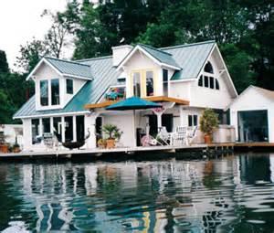 Floating homes for rent portland oregon elhouz