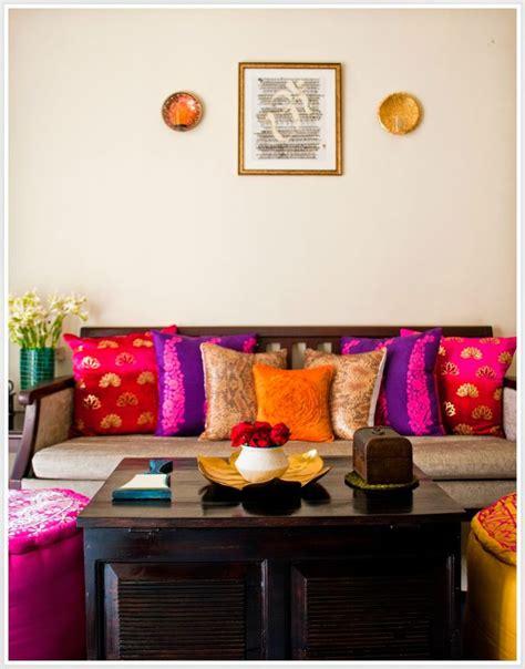 images  bhartiya baithak room  pinterest