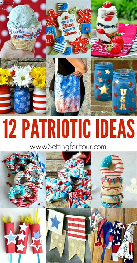 32 amazing ideas and pictures of the best vinyl tiles for 32 amazing patriotic diy ideas recipes and fireworks