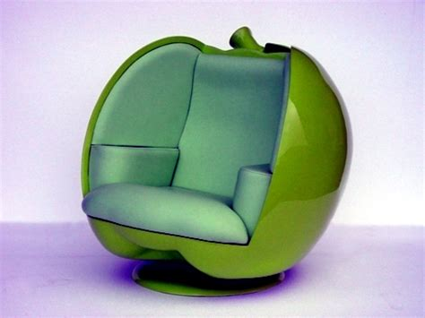 designer armchair lively and attractive in green 25 green designer chairs and armchairs interior