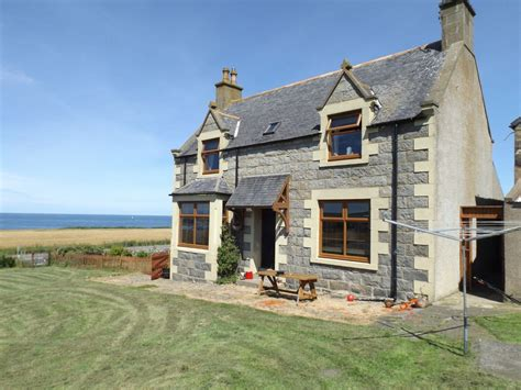 traditional farmhouse linksfield farmhouse banff scotland traditional farmhouse fantastic