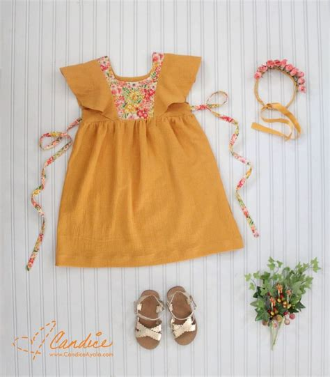 baby clothes pattern sewing 25 best ideas about baby princess dress on pinterest