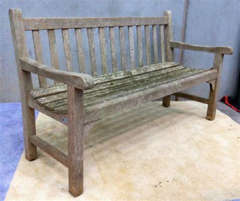 outdoor benches australia outdoor benches australia exle pixelmari com