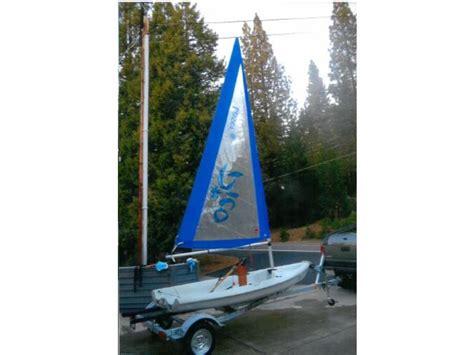 laser boats for sale california 2004 pico laser sailboat for sale in california