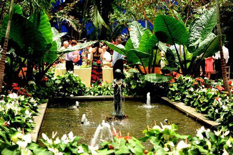 Roger Williams Botanical Gardens Wedding Tj Married 08 31 12 Roger Williams Park