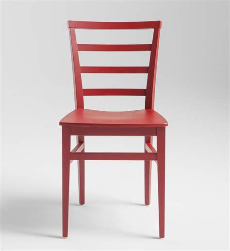 cucine forli sedia forl 236 sedia da cucina progetto sedia