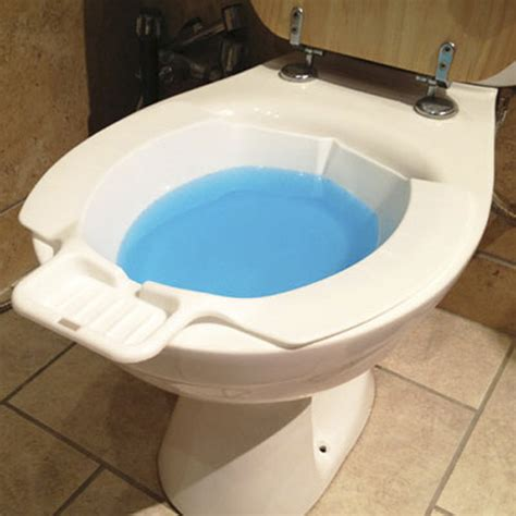 Bidet Soap by New Portable Travel Toilet Bidet White Seat Soap Tray