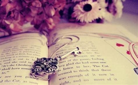 love key themes vintage bookmark pictures photos and images for facebook