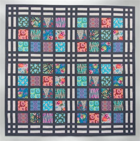Elephant Precut Coloured 195 best suzannes quilt images on quilting