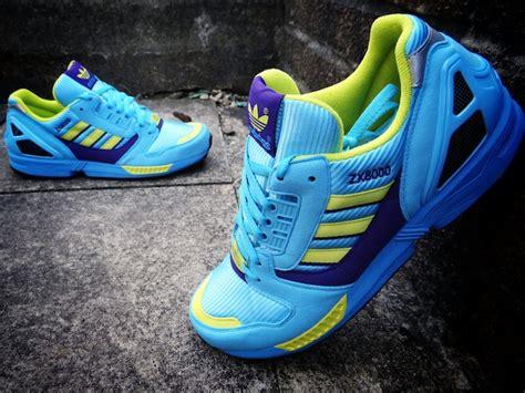 adidas originals zx aqua