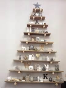 193 rboles de navidad muy econ 243 micos y originales con palets ii i love palets