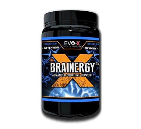 supplement evo 8 bodybuilding supply store endurance energy evo x