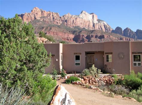 houses for sale in st george utah springdale utah real estate for sale st george utah mls real estate 2 bedroom zion