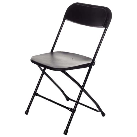 Folding Chair Hire   Weddings & Party Chairs   Chair Hire
